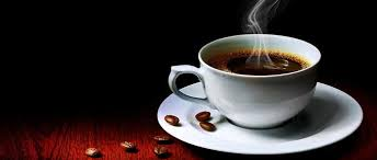 koffieochtend 1