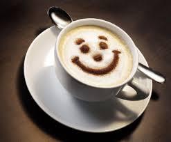 koffieochtend 2